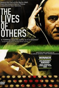 The Lives of Other, 2006