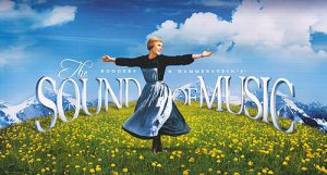 The Sound of Music (1965)
